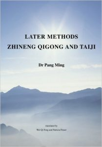 zhineng-methods-annexes